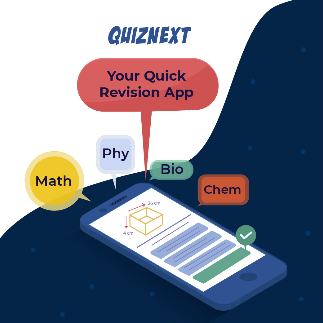 Free Online Study Site with Revision Notes & Board Exam